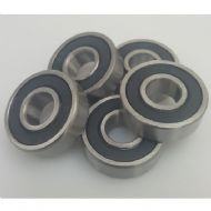 Phaze Hub Bearing 6001RS